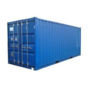 dry-van-container-500x500
