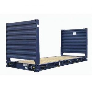 flat-rack-container-500x500