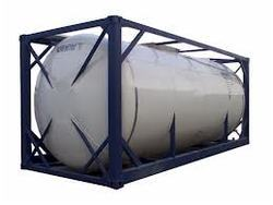 tank-container-250x250